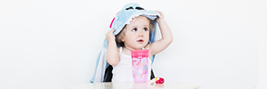 Is a tumbler really better for your child?